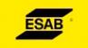 Логотип компании Магазин строительных