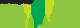 Логотип компании Talan Online