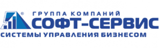 Логотип компании Проф Трейд