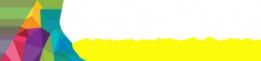 Логотип компании Онлайново