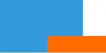 Логотип компании СТРОПМАРКЕТ