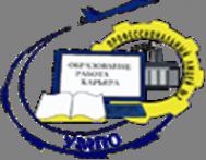 Логотип компании Уфимский Машиностроительный Колледж