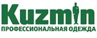 Логотип компании Профессиональная одежда