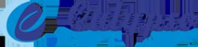 Логотип компании Calypso tour