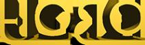 Логотип компании НОВА