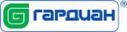 Логотип компании Гардиан