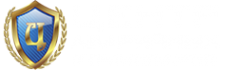Логотип компании Центр аварийных комиссаров