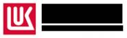 Логотип компании Лукойл-Уралнефтепродукт