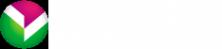Логотип компании Башнефть-Розница