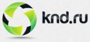 Логотип компании Сайт