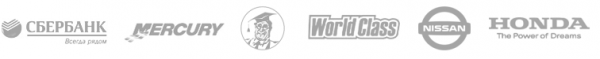 Логотип компании Техинформ