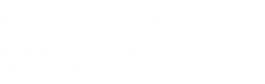 Логотип компании ЛампочкА