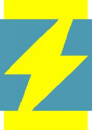 Логотип компании ЭлектроСити