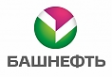 Логотип компании ПОС-АТМ