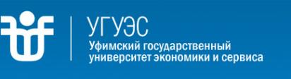 Логотип компании Academia