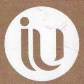 Логотип компании Студия Инны Усмановой