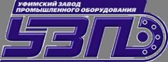 Логотип компании Уфимский Завод Промышленного Оборудования