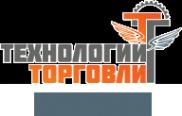 Логотип компании Технологии Торговли