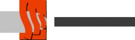 Логотип компании ФригоМаркет