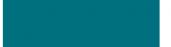 Логотип компании НЕД-Регионы