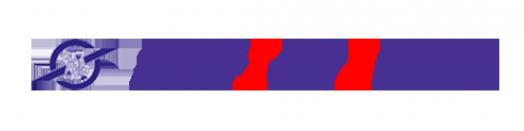 Логотип компании ТоргЛидер