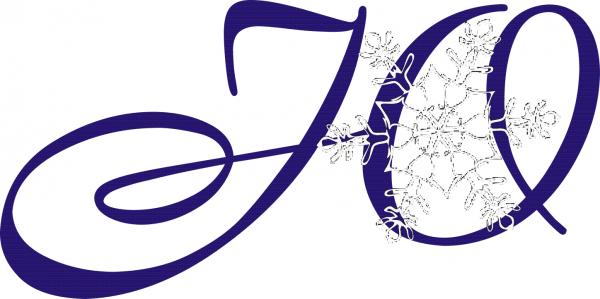 Логотип компании ЮСКО