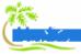 Логотип компании ЛТТ Уфа