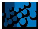 Логотип компании Теплый город