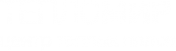 Логотип компании Тепломир-Уфа