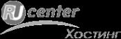 Логотип компании ТЕПЛОМАКС