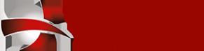 Логотип компании Эффективные технологии