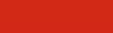 Логотип компании Мир инструмента