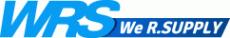 Логотип компании ВРС