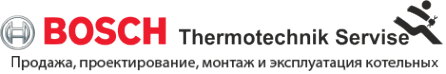 Логотип компании Промгазсервис