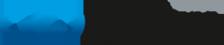 Логотип компании ЛавитаУфа