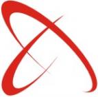 Логотип компании Адиль Групп