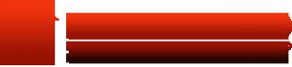 Логотип компании Новое тепло