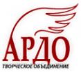 Логотип компании Ардо