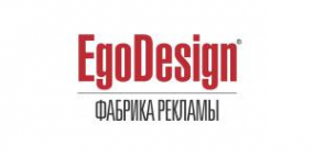 Логотип компании БМГарант