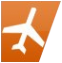 Логотип компании АКСИМА
