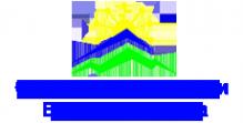 Логотип компании Колумб