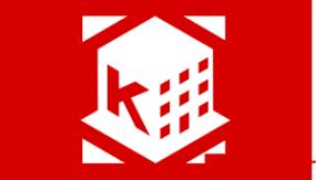 Логотип компании Кирпичный центр