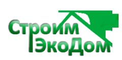 Логотип компании Альбатрос Уфа