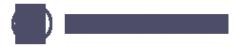 Логотип компании Lux-Vorota